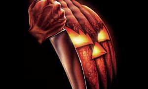 38 Inspirierend Halloween Sachen