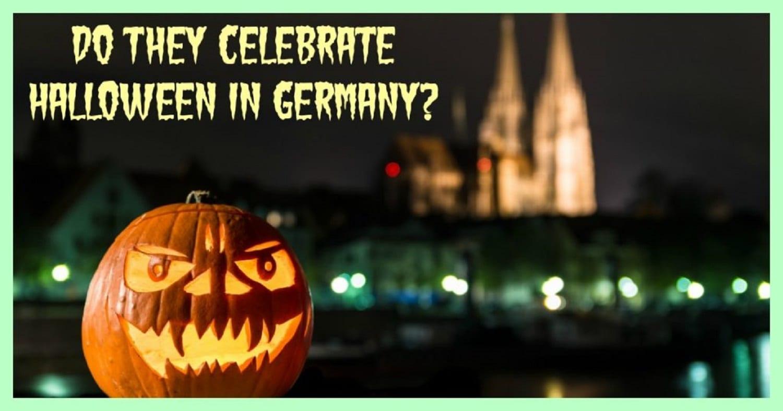 halloween in Germany 1 1024x538 1