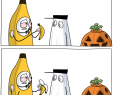 Halloween Sachen Schön Halloween Banana Loading Artist