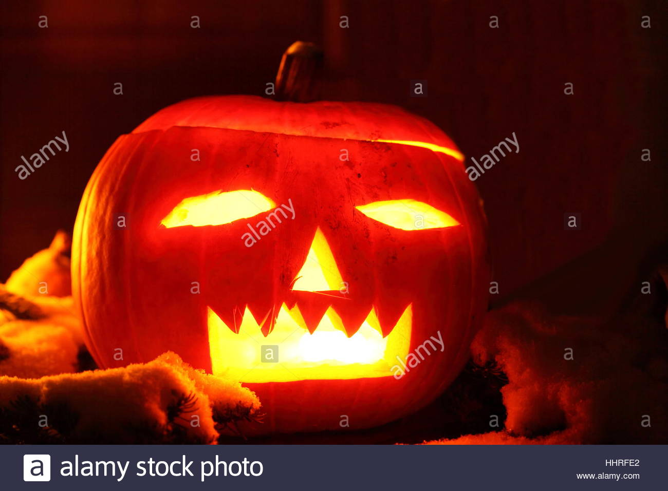 halloween pumpkin orange enthusiasm amusement enjoyment joy gag joke HHRFE2
