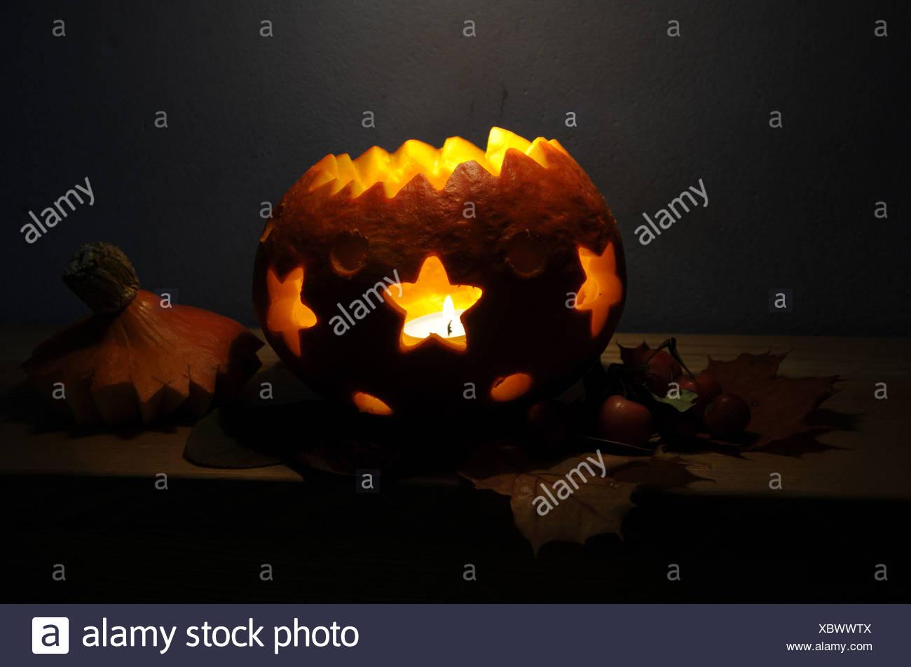 pumpkin lantern XBWWTX