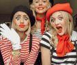 Halloween Schminke Neu Halloween Trends 2019 Auf Pinterest – Von Coolen Kostümen