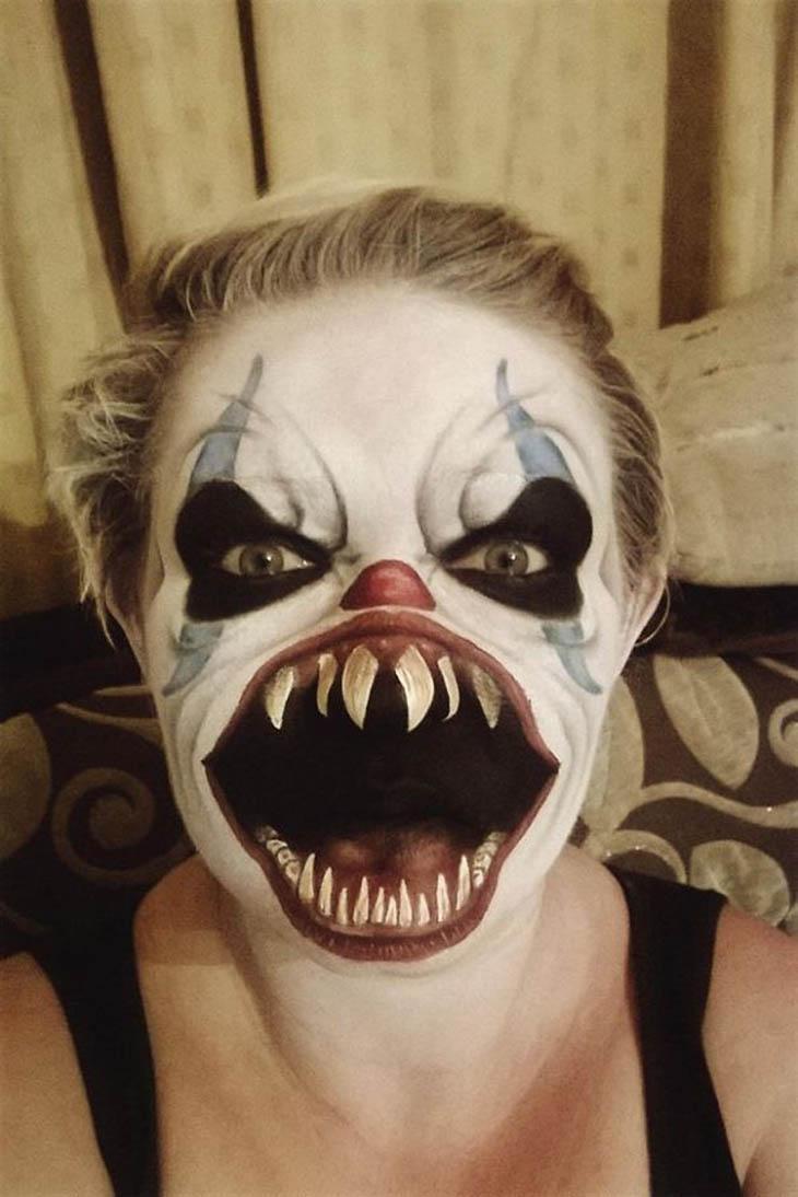 halloween makeup ideas 03