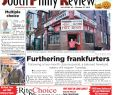 Halloween Schmuck Einzigartig south Philly Review 10 27 2016 by south Philly Review issuu