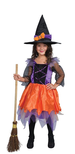 Halloween Skelett Kostüm Neu Halloween Kostüme Hexe Kostüm