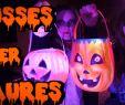 Halloween Verkleidung Frisch Süßes Oder Saures 2014