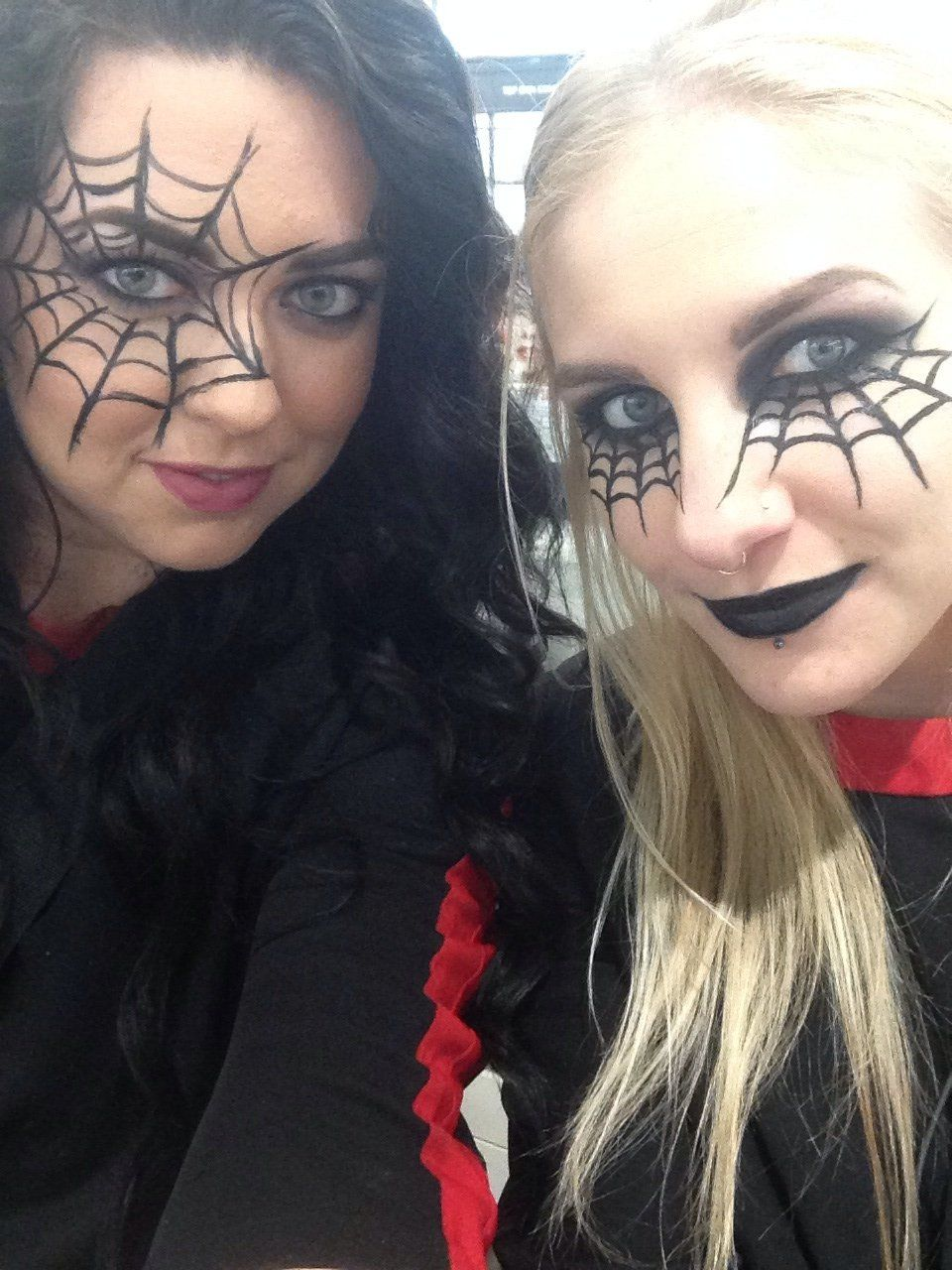 Halloween Verkleidung Genial Halloween Makeup Insect Inspired Day by Waldengall Tag