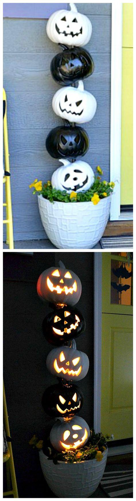 a d3d16a0da0f089b740cd7a4558 halloween porch outdoor halloween decorations