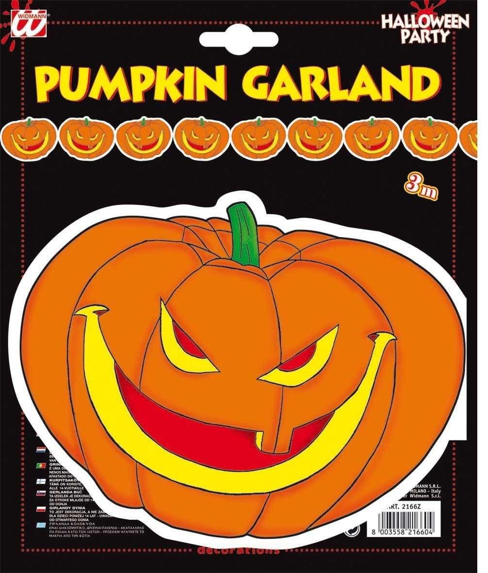 scary pumpkin kuerbis girlande halloween 3m 1P0PoXxZm0hbvK 600x600 2x