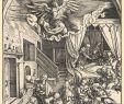 Halloween Wanddeko Schön the Nativity Albrecht Durer Reproduction Fine Art Print