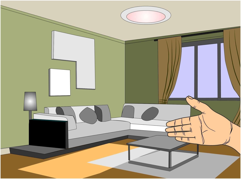 home decoration photos interior design home furniture interior design save kitchen light cover best 1 kirkland wall decor home design 0d design