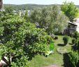 Haus Garten Genial Freistehendes Haus Mit Garten In Strandnähe Haus