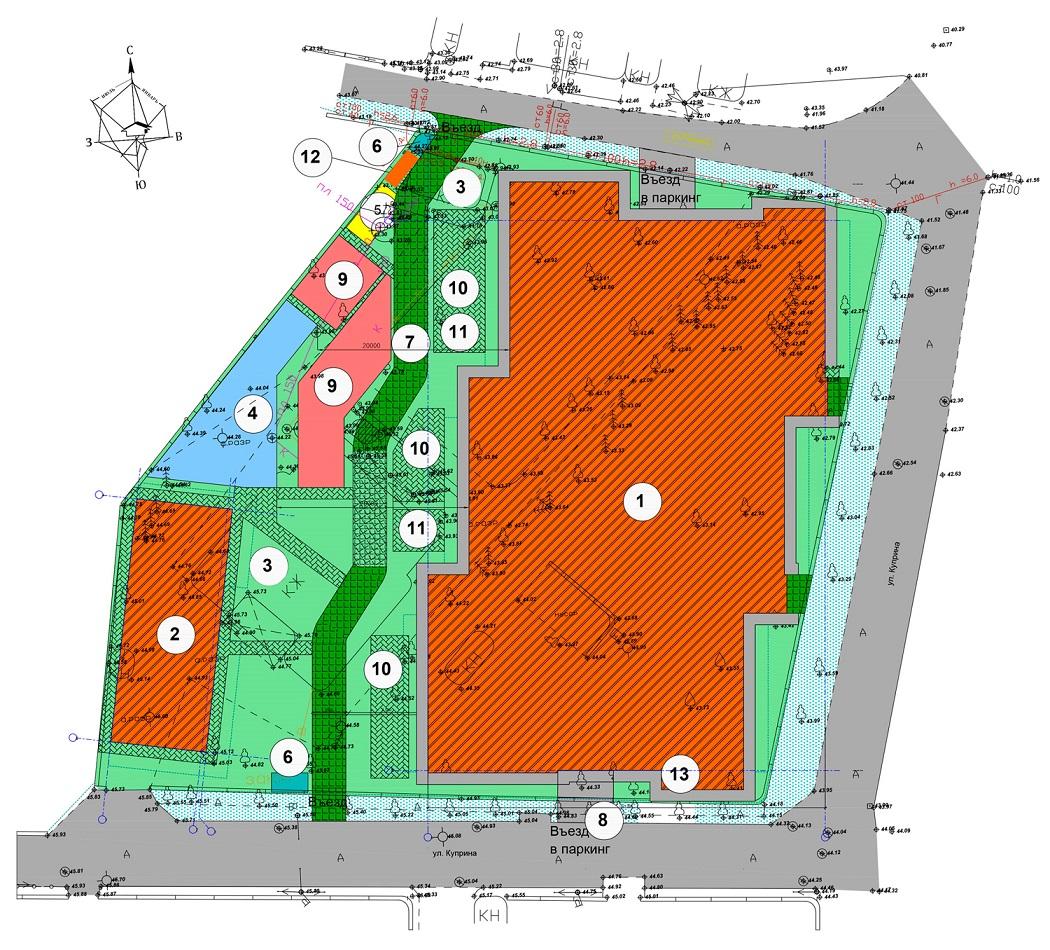 plan 1dbd594