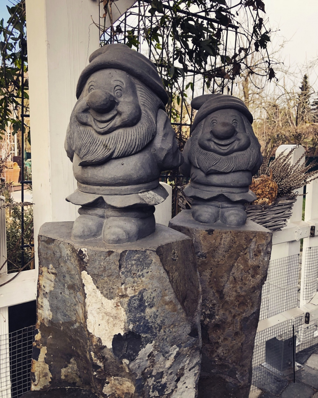 unity sculpture haus u garten elegant yakuzi pool garten luxus media image 0d 34 22 of unity sculpture