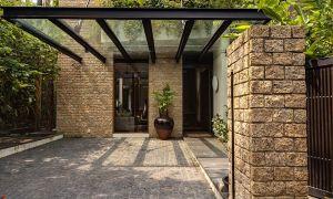 38 Luxus Haus Und Garten