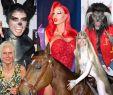 Heiße Halloween Kostüme Frisch 18 Best Heidi Klum Halloween Costumes All Time Photos
