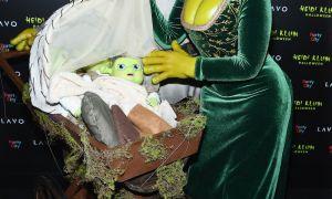 25 Inspirierend Heiße Halloween Kostüme