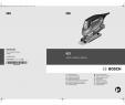 Heimwerker Einzigartig Bosch Elektrowerkzeuge Für Heimwerker