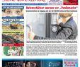 Herbst Gartendeko Genial Wasserburger Blick Ausgabe 44