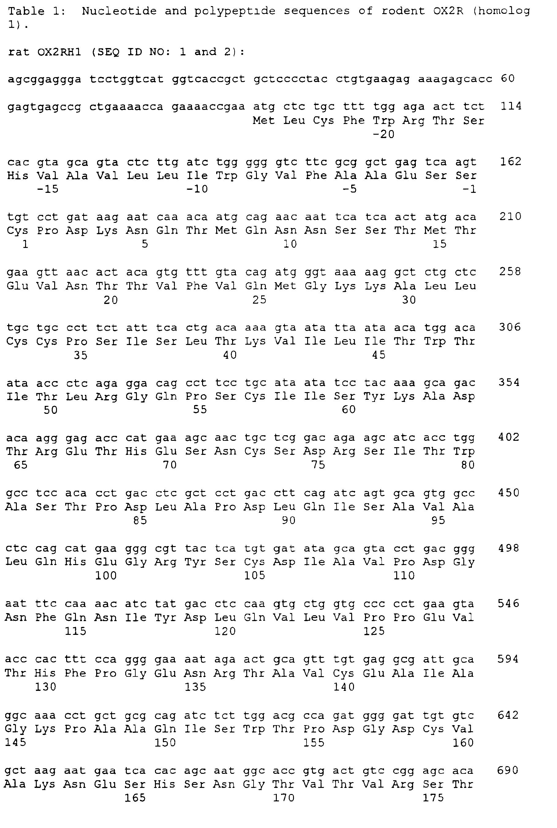 imgb0001