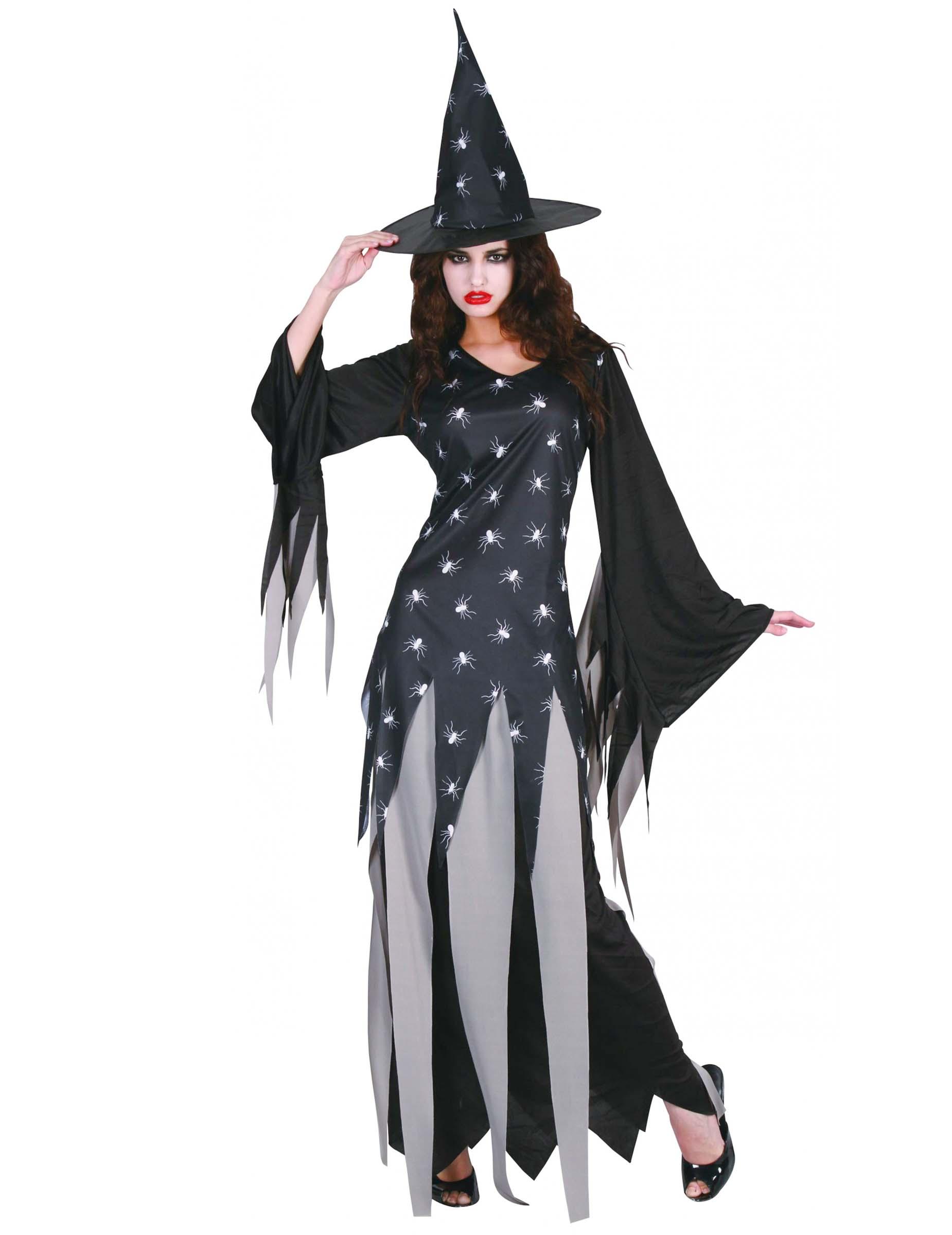 p hexen kostum damen halloween type=product