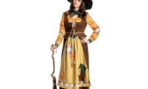 37 Genial Hexen Kostüme Damen