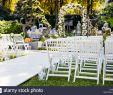 Hochzeit Deko Garten Best Of Hochzeit Garten