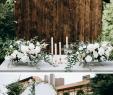 Hochzeit Im Garten Deko Inspirierend Hochzeit Garten