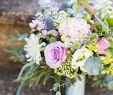 Hochzeitsdeko Garten Genial Pretty Pale Blue & Fresh Summer Wedding