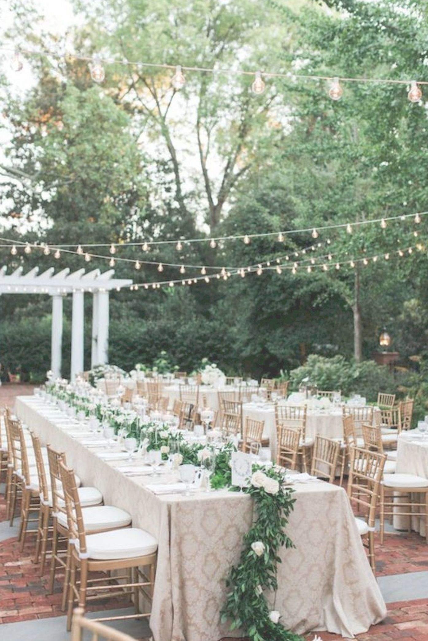 garten hochzeit schon pin von flo boyer auf southern wedding ideas of garten hochzeit