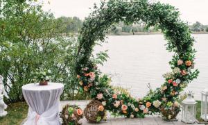 39 Elegant Hochzeitsdeko Ideen Garten