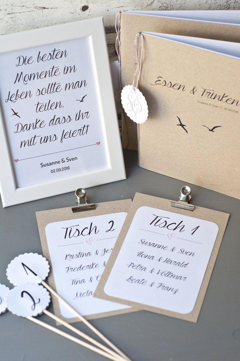 Hochzeitsdeko Ideen Garten Elegant 13 Schön Fotografie Von Kleiner Japanischer Garten