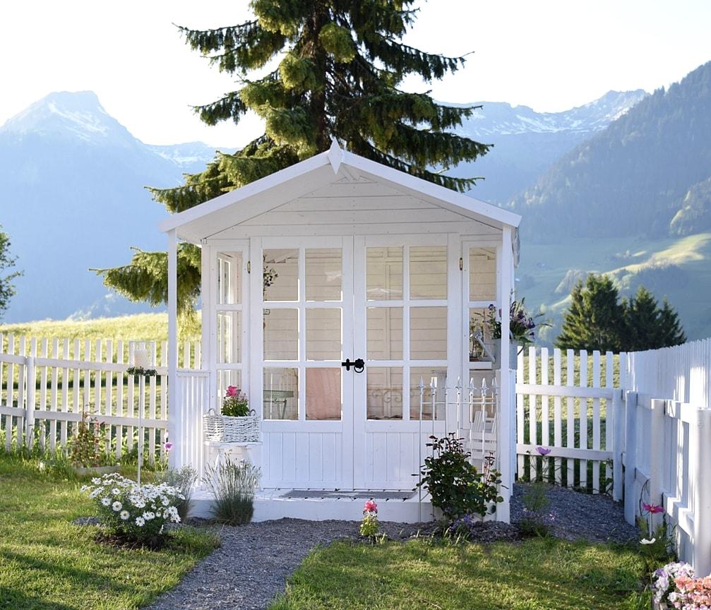Hochzeitsdeko Ideen Garten Elegant Deko Und Diy Blog Kreative Deko Ideen Für Ein Schönes