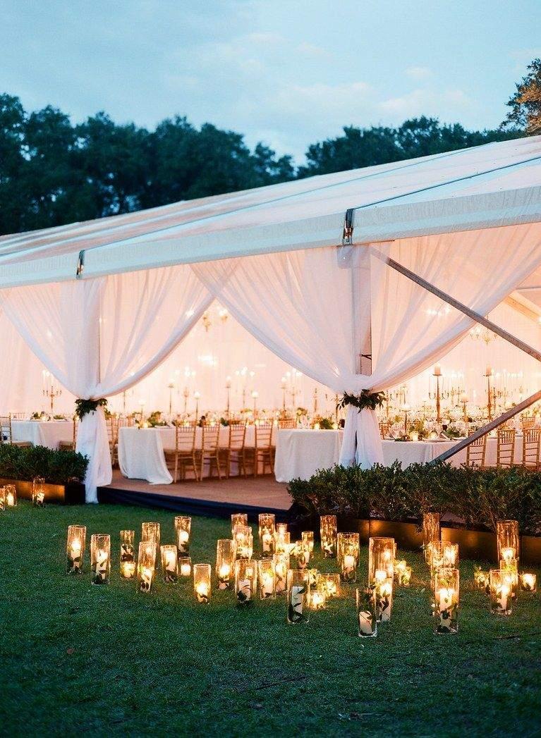 Hochzeitsdeko Ideen Garten Genial 32 Das Beste Von Garten Hochzeit Reizend