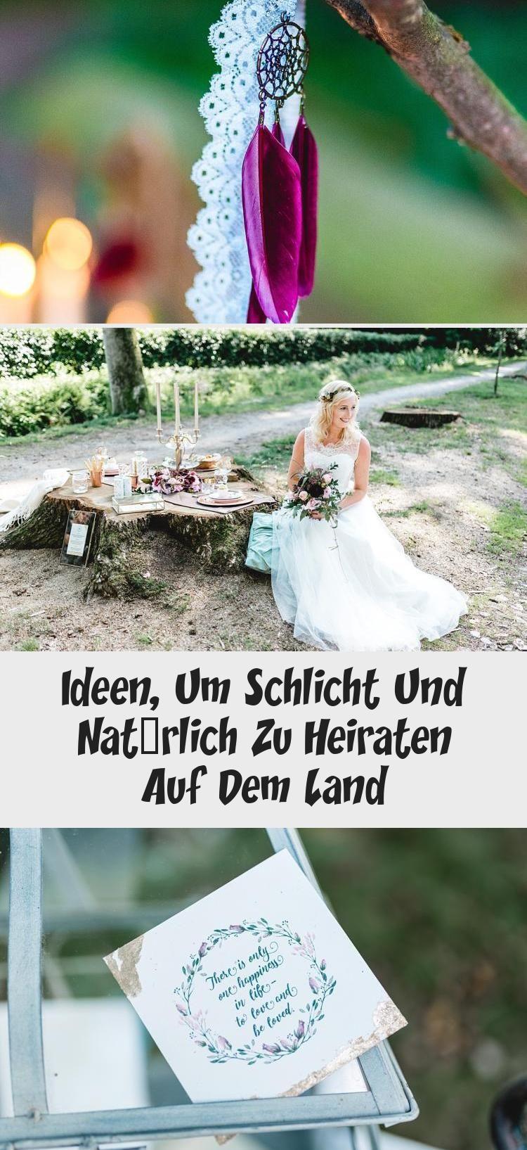 Hochzeitsdeko Ideen Garten Genial Family Tree Für Hochzeit Familienbaum Als