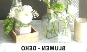 20 Best Of Hochzeitsdeko Vintage Selber Machen