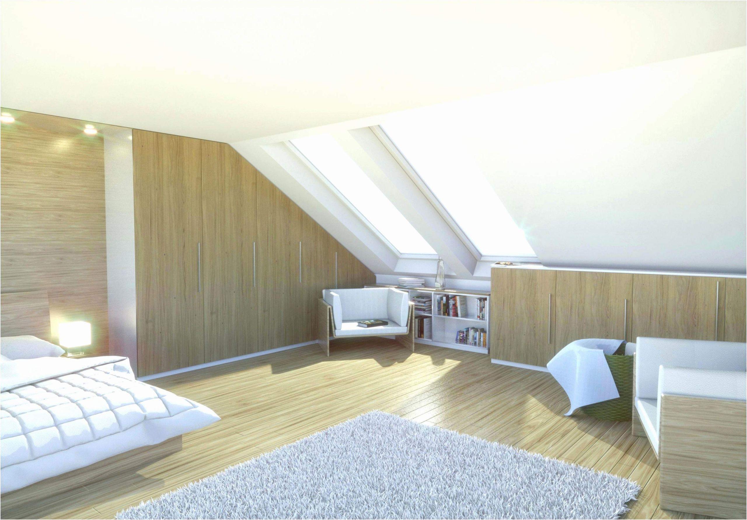 wohnzimmer mit steinwand einzigartig schon wohnzimmer deko ideen of wohnzimmer mit steinwand scaled