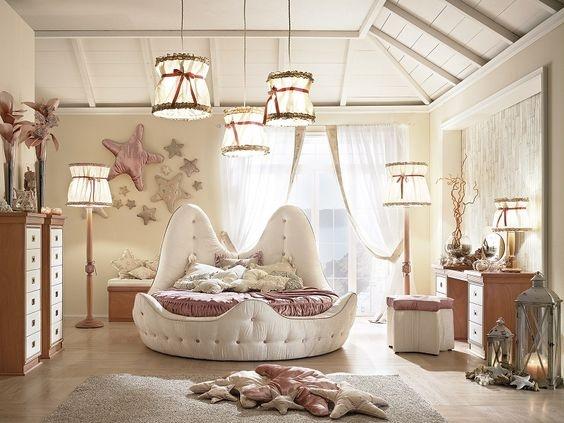maritime deko schlafzimmer