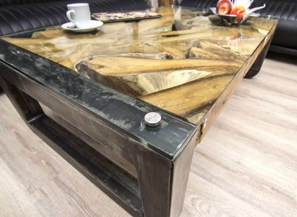 wohnzimmer tisch inspirierend couchtisch holz mit glasplatte frische beistelltisch glas 0d of wohnzimmer tisch