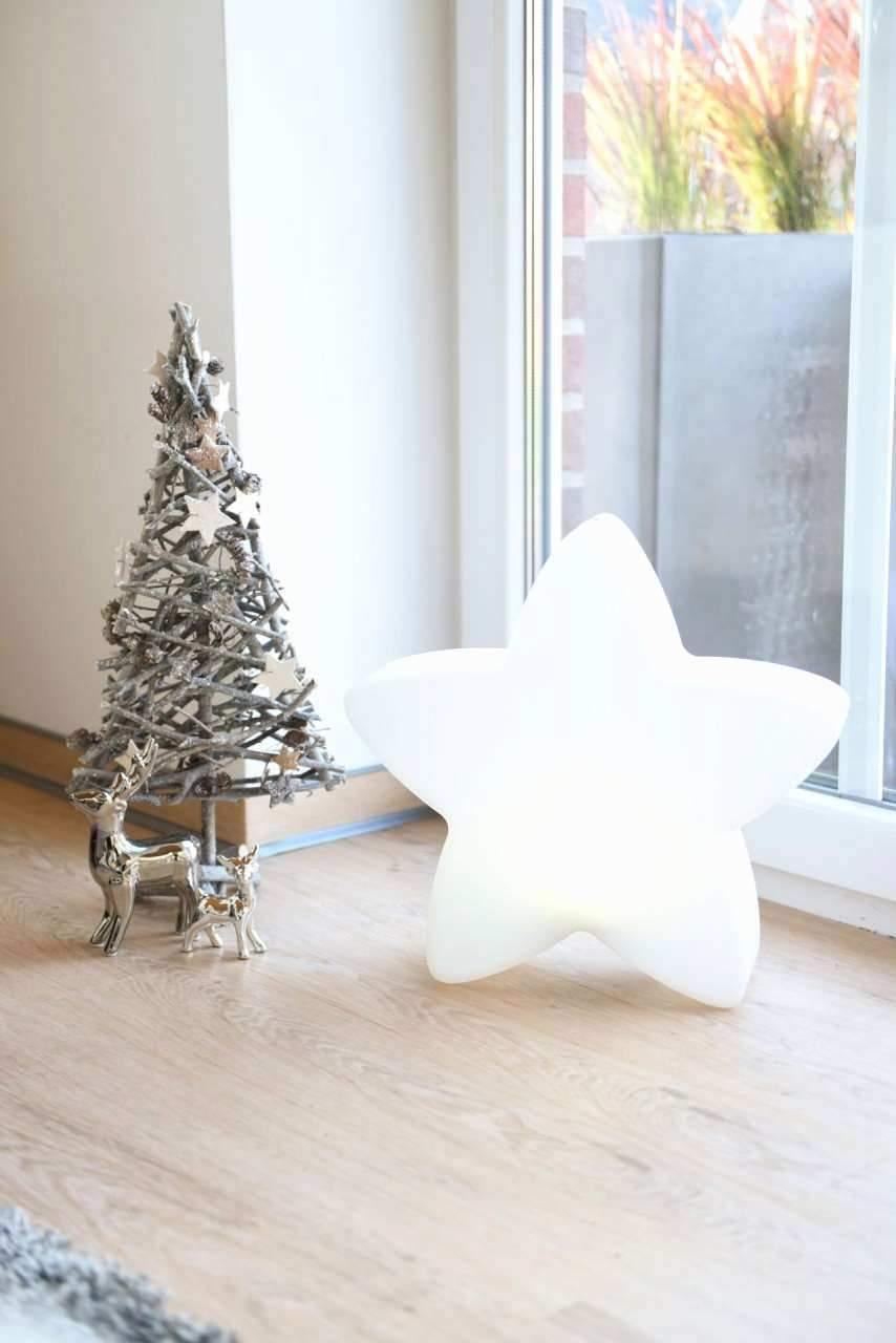 weihnachten wohnzimmer genial holz deko ideen elegant 30 schon deko ideen garten of weihnachten wohnzimmer