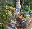 Holz Deko Garten Selber Machen Frisch Genießt Es Einfach