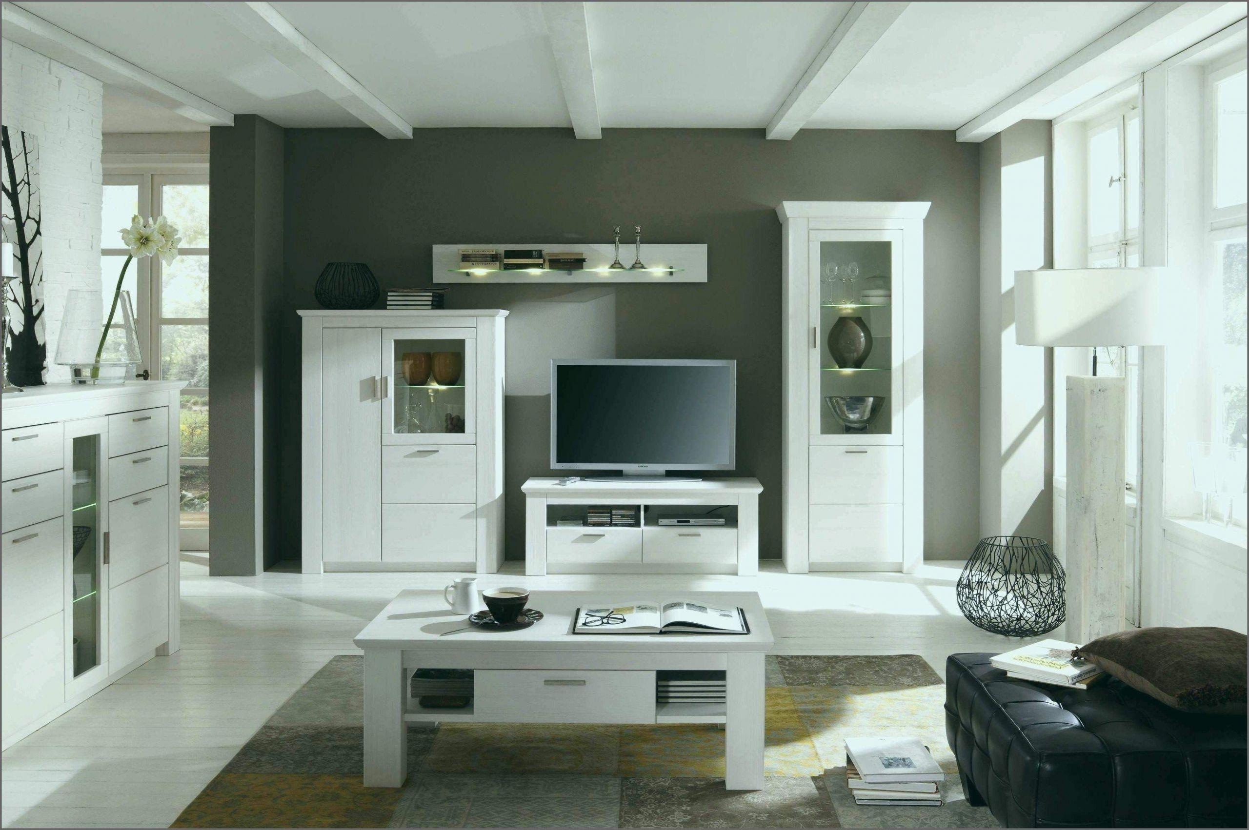 regalsysteme wohnzimmer elegant 30 exklusiv und wunderbar regalsysteme wohnzimmer holz of regalsysteme wohnzimmer