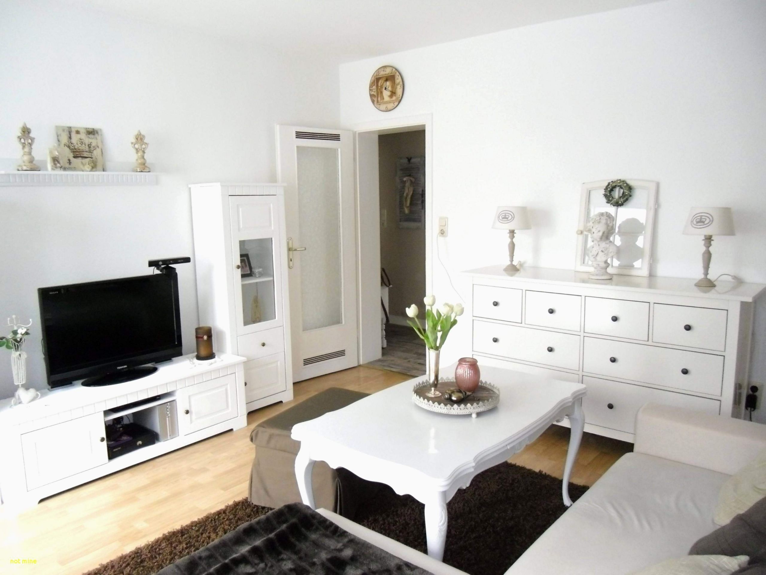 wohnzimmer deko online shop genial luxus mobel wohnzimmer design besten ideen ses jahr of wohnzimmer deko online shop scaled