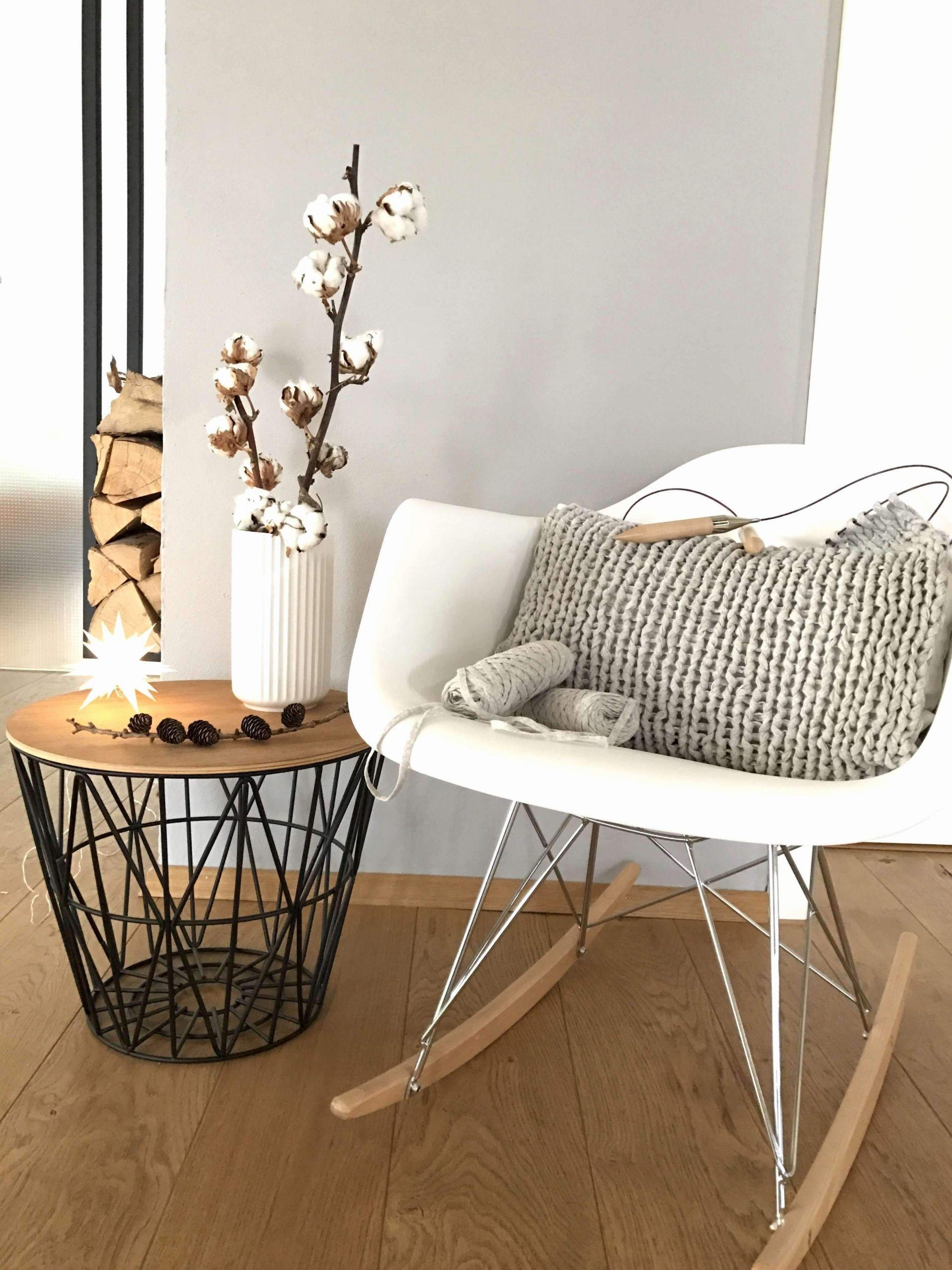 wohnzimmer deko online shop luxus wohnzimmer ideen grau design tipps von experten in sem jahr of wohnzimmer deko online shop