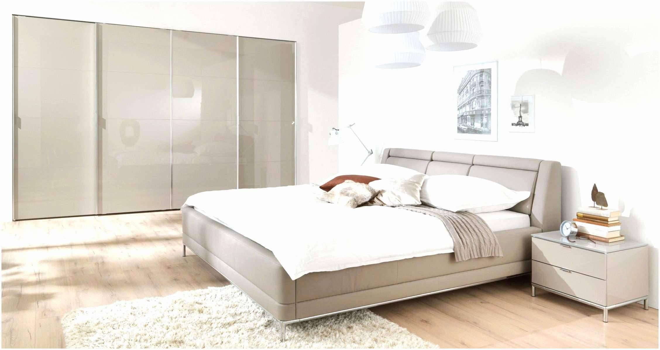 deko wohnzimmer selber machen elegant wohnzimmer deko januar neu of deko wohnzimmer selber machen