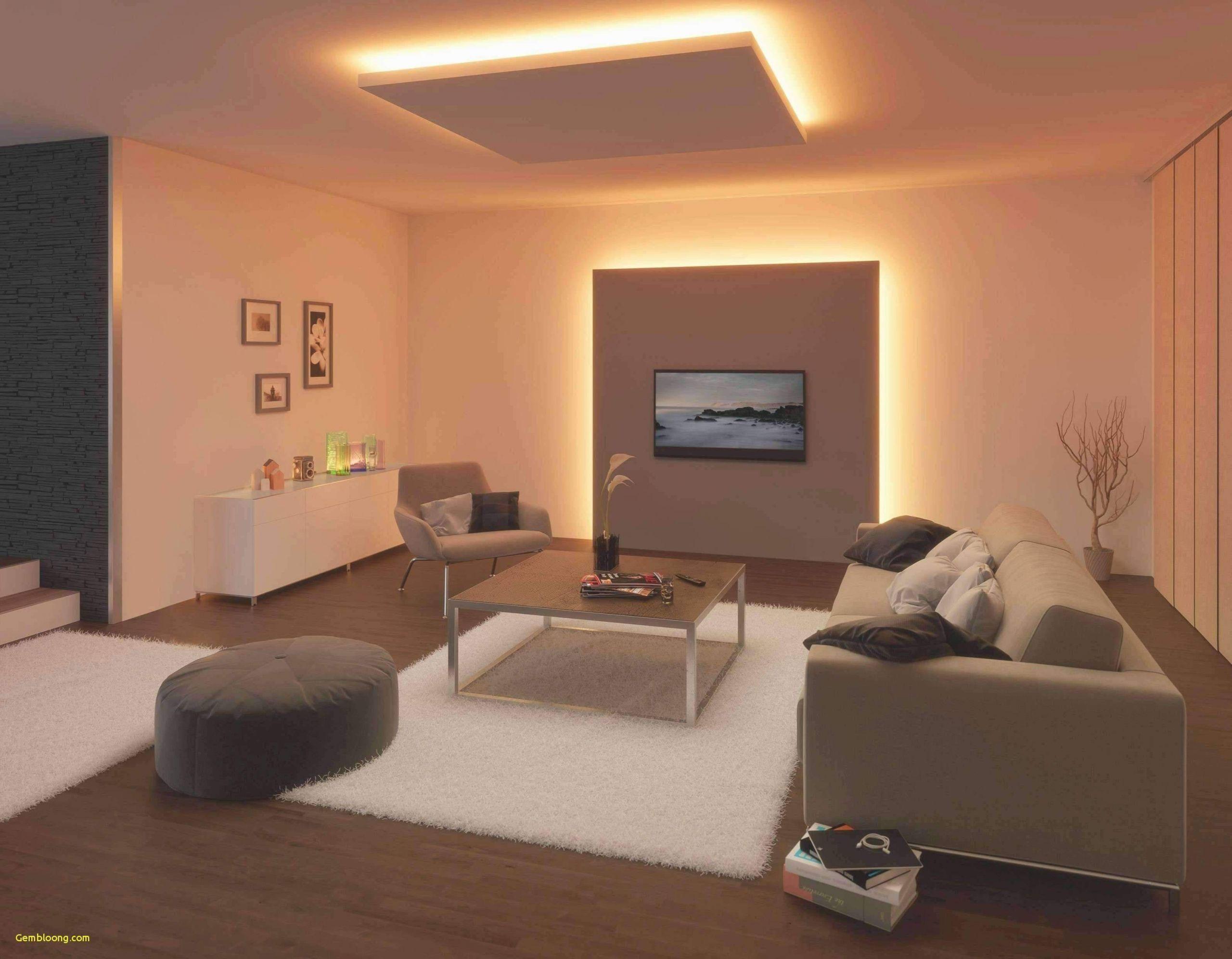 deko wohnzimmer selber machen einzigartig wohnzimmer deko zum selber machen inspirierend of deko wohnzimmer selber machen scaled