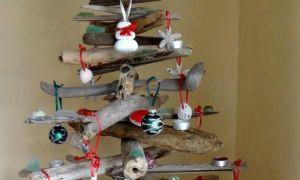 40 Elegant Holz Deko Selber Machen Weihnachten
