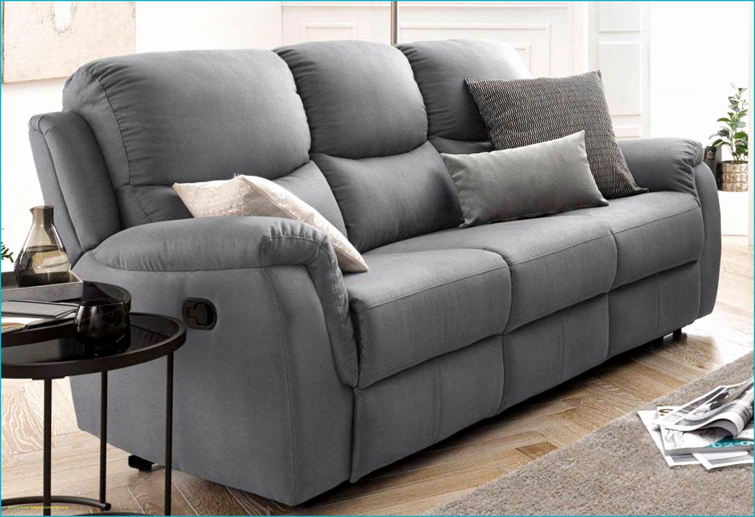 eckcouch mit relaxfunktion inspirierend angebot couchgarnitur frisch sessel sofa schon tantra sofa 0d of eckcouch mit relaxfunktion