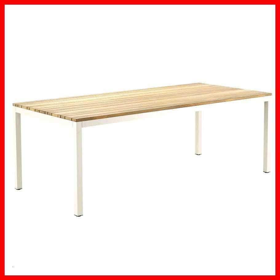 wohnzimmer tisch einzigartig garten klapptisch esstisch rund holz inspirierend esstisch of wohnzimmer tisch