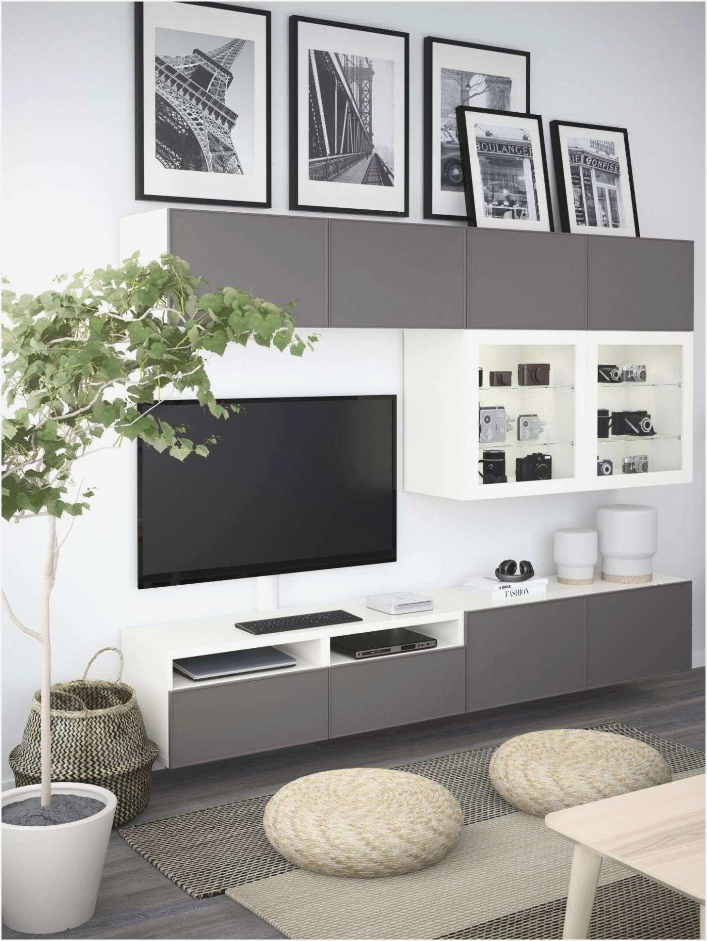 deko selber machen wohnzimmer